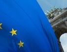 EU sẽ chờ tới tháng 6 để quyết định các biện pháp trừng phạt Nga