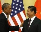 Mỹ- Trung trong cuộc đua thống trị kinh tế toàn cầu