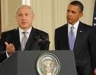 """Quan hệ giữa Mỹ và Israel đang đứng bên """"bờ vực đổ vỡ"""""""