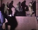 Cuộc chiến giữa Tổng thống Poroshenko và trùm tài phiệt Ukraine