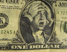 """Cuộc tấn công của đồng đôla Mỹ - Kỳ cuối:  """"Đế chế lừa dối"""" và cuộc chiến hủy hoại nước Nga"""