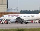 Diễn biến chính trong vụ máy bay A320 gặp nạn tại Pháp