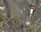 Vụ tai nạn máy bay: Phi công đầy kinh nghiệm, máy bay mới kiểm tra