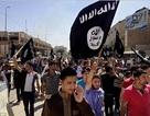 """Nhà nước Hồi giáo là """"tổ chức khủng bố giàu nhất lịch sử"""""""