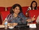 Quan hệ hợp tác chặt chẽ giữa Liên hợp quốc và Đại hội đồng IPU