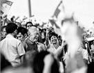 Kỳ 2: Ông Lý Quang Diệu trong mắt chính trị gia và truyền thông thế giới