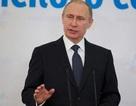 Putin giục tỉ phú mang tiền về nước