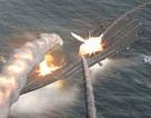 Ba loại vũ khí Trung Quốc có thể khiến Mỹ e ngại