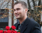 Con trai cựu Tổng thống Yanukovych chết do xe bus chìm xuống hồ Baikal