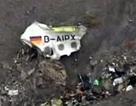 Các lãnh đạo quốc tế chia buồn về vụ máy bay Đức rơi ở Pháp