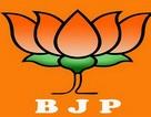 Đảng Nhân dân Ấn Độ trở thành chính đảng lớn nhất thế giới