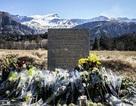 """Cơ phó đâm máy bay vào núi giống như """"kẻ giết người hàng loạt""""?"""