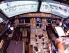 Liệu có thể chặn máy bay lao vào chỗ chết từ mặt đất?