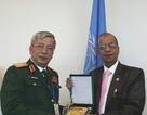 Việt Nam chính thức đăng ký tham gia Hệ thống bố trí lực lượng thường trực Liên Hợp Quốc