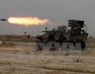 Pháp tiến hành đợt oanh kích đầu tiên vào các cứ điểm của IS tại Iraq