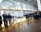 Lufthansa: Vụ máy bay A320 rơi là thời khắc đen tối nhất của hãng