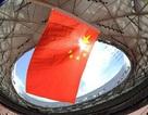 """Nguyên nhân khiến """"World Bank Trung Quốc"""" hút nhiều nước tham gia"""