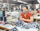 """Việt Nam sẽ thành """"nhà máy của thế giới"""" thay thế Trung Quốc?"""