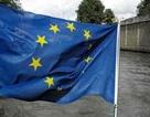 """EU muốn Nga nhượng bộ để kết thúc """"trò chơi trừng phạt"""""""