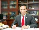 Mỹ: Lần đầu tiên người gốc Việt thắng cử thị trưởng Garden Grove