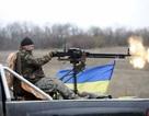Nga: Kiev chuẩn bị dùng vũ lực ở miền Đông