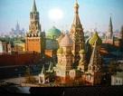Cơ quan UNESCO đóng cửa văn phòng tại thủ đô nước Nga