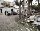 IS thừa nhận đã tấn công Đại sứ quán Algeria ở Libya