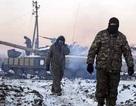 Hơn 20 binh sĩ Ukraina thương vong trong các cuộc đụng độ 24 giờ qua