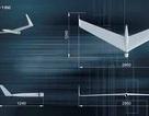 Hãng súng Kalashnikov sẽ sản xuất máy bay không người lái