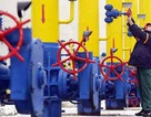 Ủy ban châu Âu gửi thư hòa giải đến Nga và Ukraine về vấn đề khí đốt