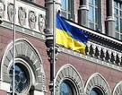 Ukraine: Biểu tình đòi lãnh đạo ngân hàng trung ương từ chức