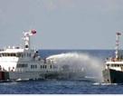 """Biển Đông """"nóng"""": Hé mở đối sách """"thoát"""" mưu đồ nước lớn"""