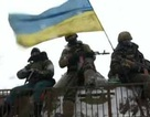 Ai đang vi phạm thỏa thuận hòa bình ở Ukraine?