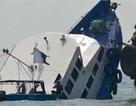 Hong Kong tuyên án vụ chìm tàu khiến 39 người chết