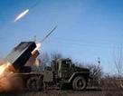 Ukraine đe dọa sẽ áp đặt thiết quân luật nếu lệnh ngừng bắn bị phá vỡ