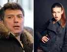 Cựu Phó Thủ tướng Nga Boris Nemtsov bị giết vì đánh ghen?