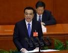Trung Quốc nêu quan điểm về vấn đề Hong Kong, Macau và Đài Loan