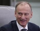 Mỹ hy vọng tạo ra cuộc biểu tình hàng loạt tại Nga nhờ lệnh trừng phạt