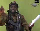 """Phiến quân Boko Haram chính thức liên minh với """"Nhà nước Hồi giáo"""" IS"""