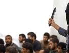Chiến binh IS hung hãn nhờ ma túy và viagra