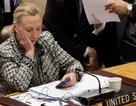 Cựu Ngoại trưởng Hillary Clinton: Hết đường vào Nhà Trắng?