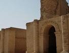 Phiến quân IS tàn phá thêm một kinh đô cổ