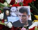 Nga bắt giữ 2 nghi phạm liên quan đến vụ sát hại ông Nemtsov