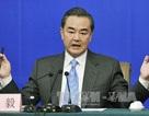 Trung Quốc: Quan hệ với Nga không nhằm vào bên thứ 3