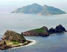 Đối thoại Nhật- Trung có khai thông bế tắc?