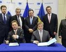 Cuộc khủng hoảng Ukraine: Thoả thuận mong manh