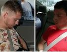 Singapore phạt roi, Indonesia quyết xử tử
