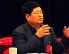 Đến lượt lãnh đạo tình báo quân đội Trung Quốc vào vòng lao lý