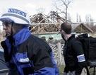 Khủng hoảng Ukraine: Những sự thật EU không thể làm ngơ
