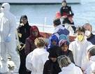 Tuần lễ bi thảm ở Địa Trung Hải